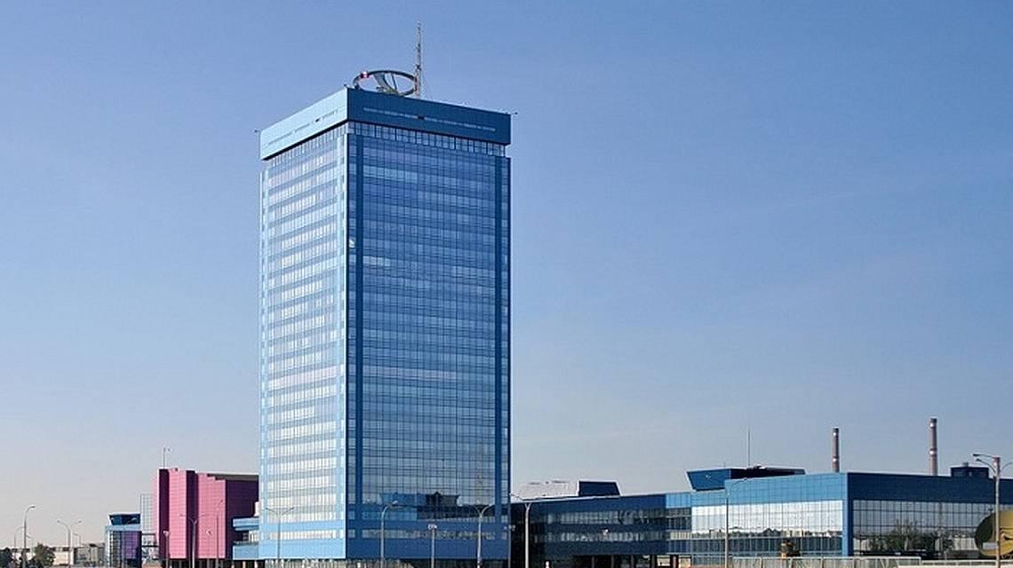 АВТОВАЗ проявляет интерес к бренду  Made in Russia