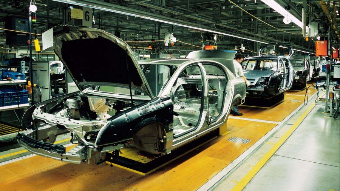 Почему Китай отказывается от производства 553 моделей