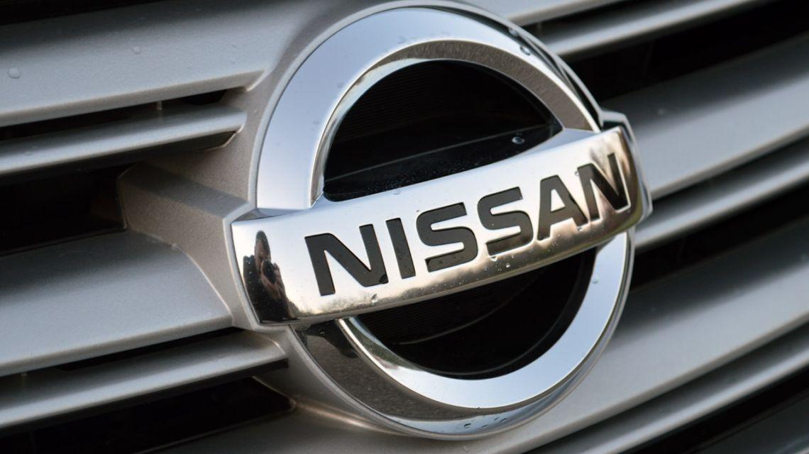 По стопам VW: Nissan призналась в фальсификации