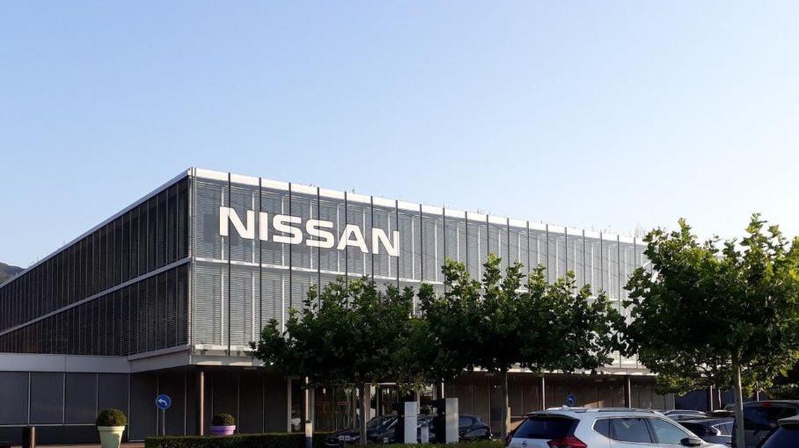 Глава Nissan и ярый «обвинитель» Карлосона Гона сам попался на махинациях